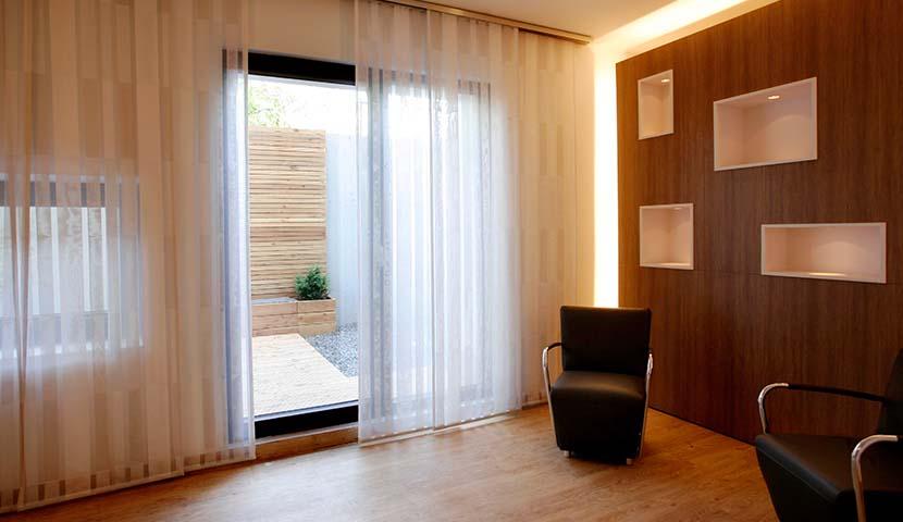 universit tsklinikum d sseldorf schreinerei frank. Black Bedroom Furniture Sets. Home Design Ideas