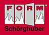 logo_schoerghuber